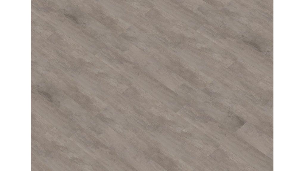 Vinylová podlaha lepená Fatra Thermofix Stone Břidlice stříbrná 0
