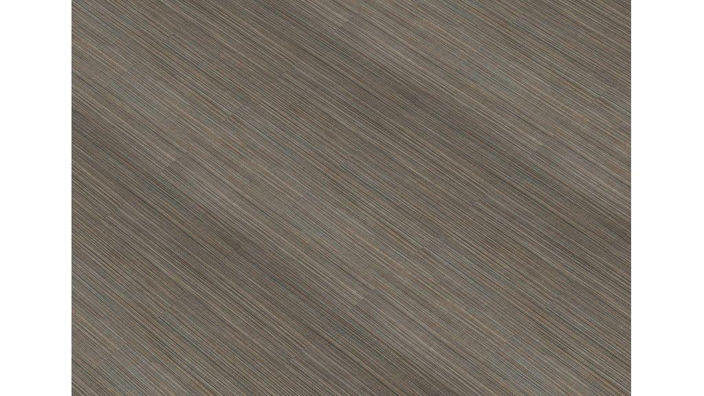 Vinylová podlaha lepená Fatra Thermofix Textile Stripe 0