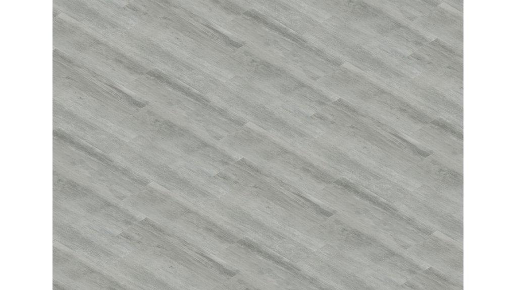 Vinylová podlaha lepená Fatra Thermofix Stone Travertin dusk 0