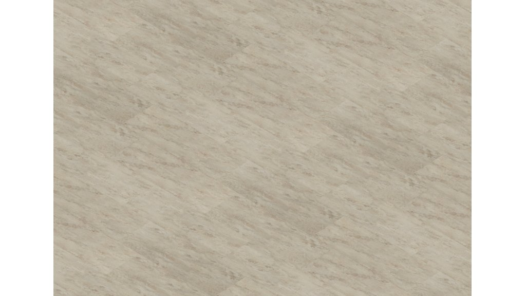 Vinylová podlaha lepená Fatra Thermofix Stone Pískovec inory 0