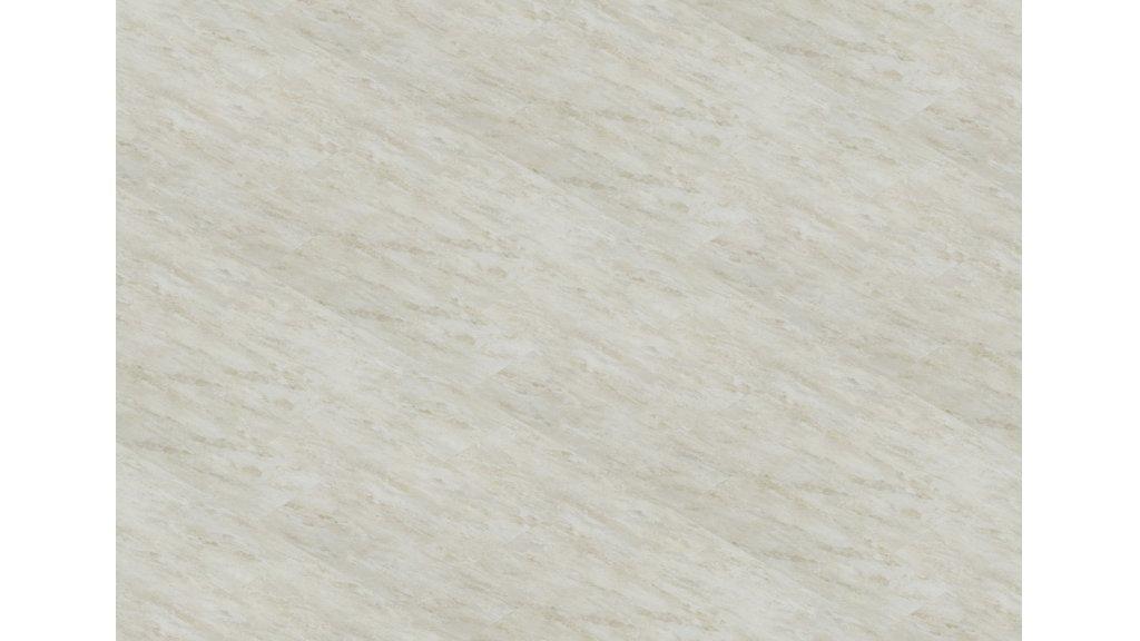 Vinylová podlaha lepená Fatra Thermofix Stone Pískovec pearl 0