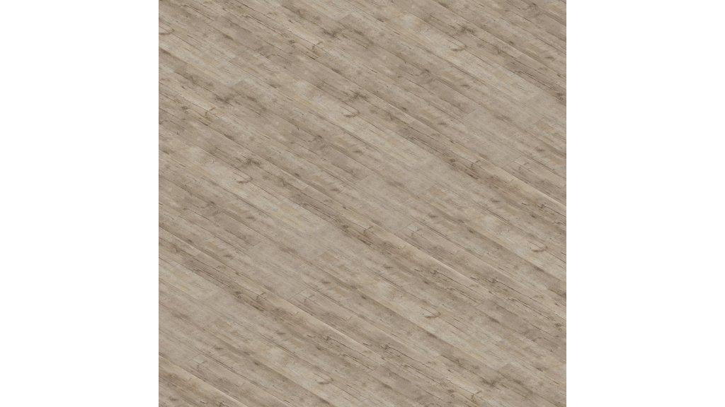 Vinylová podlaha lepená Fatra Thermofix Art Smrk polar 0