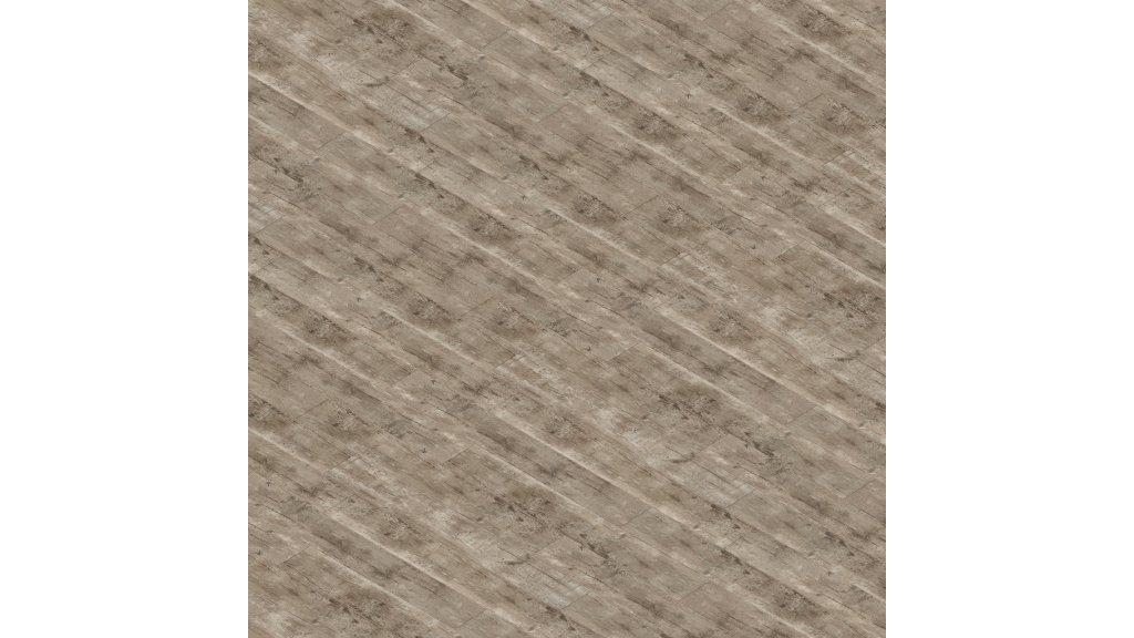 Vinylová podlaha lepená Fatra Thermofix Art Smrk silver 0