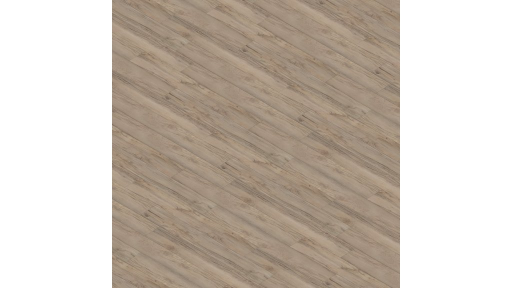 Vinylová podlaha lepená Fatra Thermofix Art Ořech koral 0