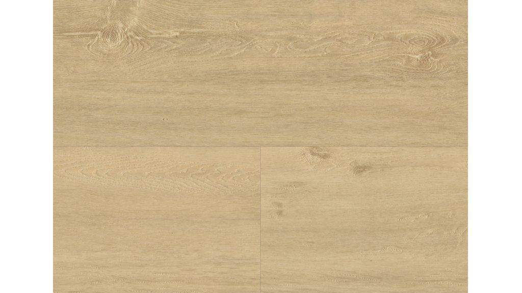 Vinylová podlaha multilayer Wineo DESIGNline 400 Wood  XL Kindness Oak Pure 0