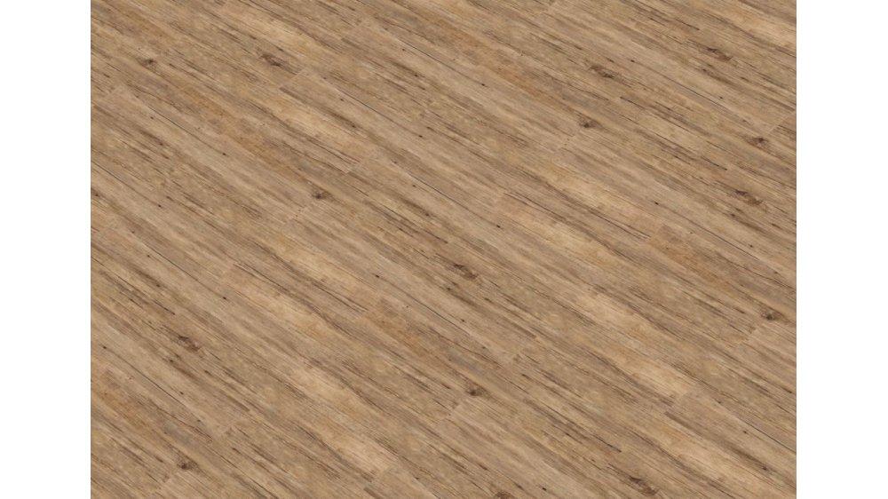 Vinylová podlaha plovoucí Fatra Well-Click Buk rustikal 0