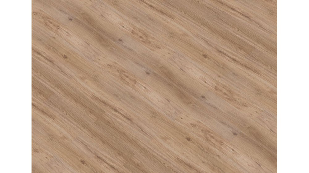 Vinylová podlaha plovoucí Fatra Well-Click Habr masiv 0