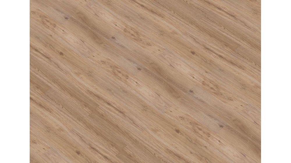 Vinylová podlaha plovoucí Fatra RS-Click Habr masiv 0