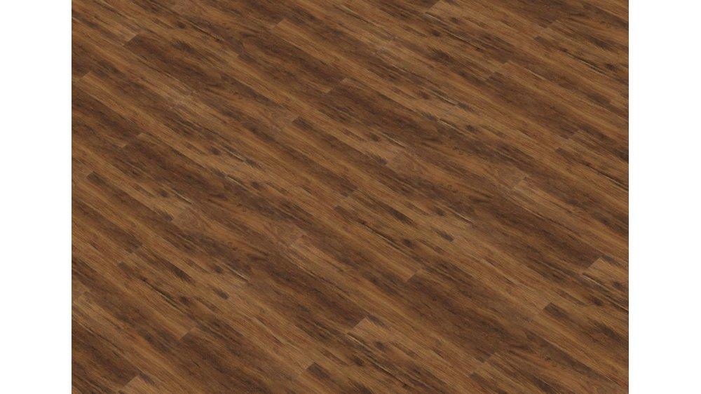 Vinylová podlaha plovoucí Fatra Well-Click Ořech vlašský 0