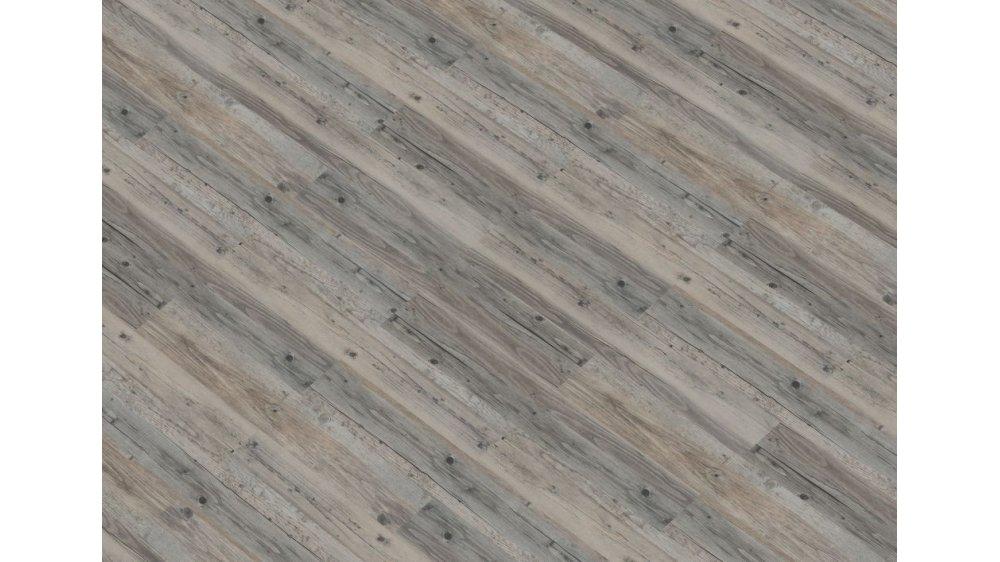 Vinylová podlaha plovoucí Fatra RS-Click Borovice sibiřská 0