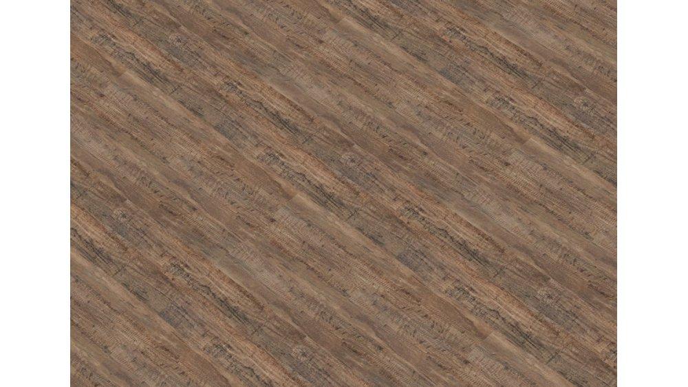 Vinylová podlaha plovoucí Fatra RS-Click Farmářské dřevo 0