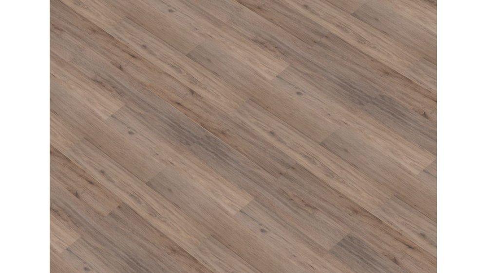Vinylová podlaha plovoucí Fatra Well-Click Dub selský 0