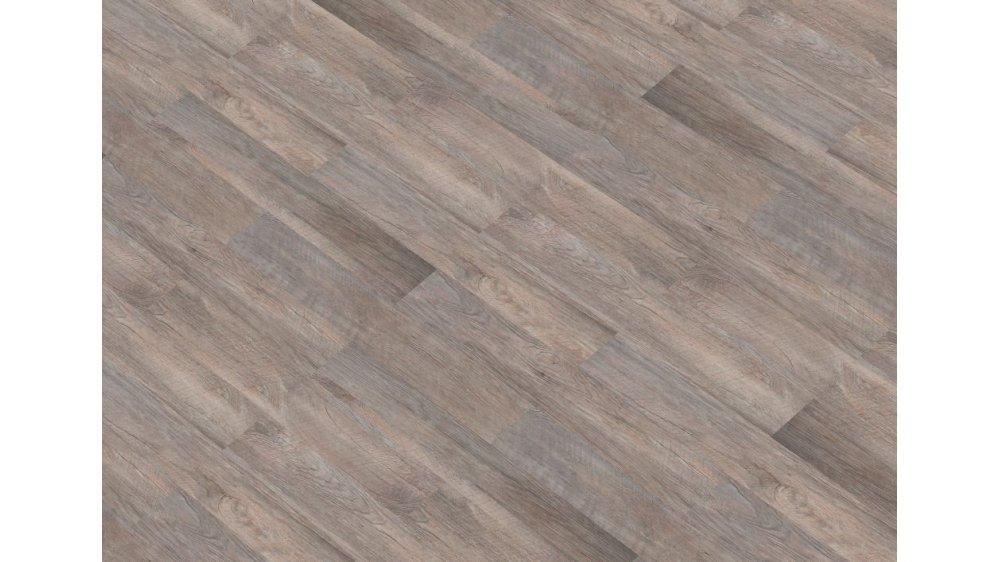 Vinylová podlaha plovoucí Fatra Well-Click Jasan Brick 0