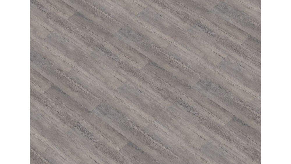 Vinylová podlaha plovoucí Fatra Well-Click Borovice mediterian 0