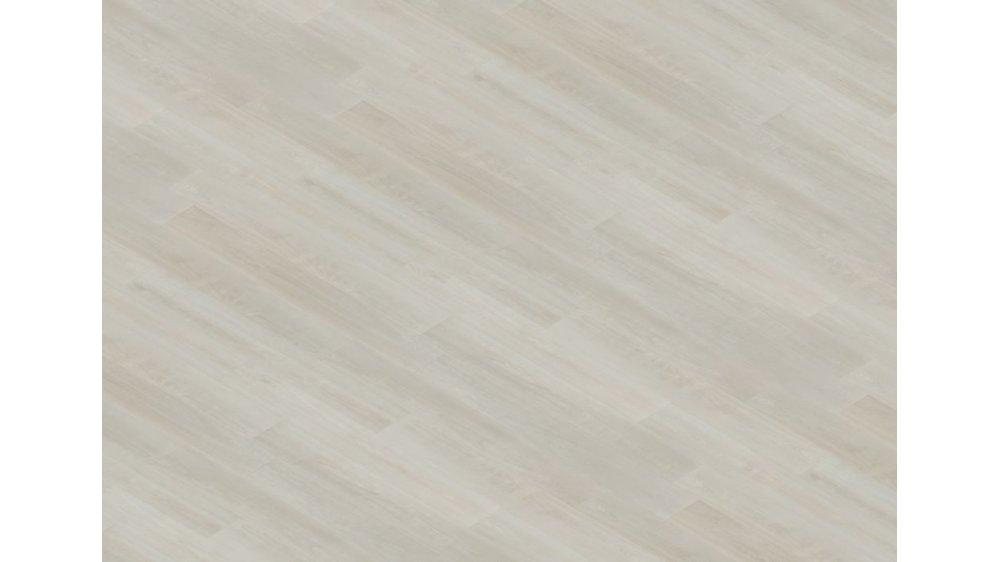 Vinylová podlaha plovoucí Fatra Well-Click Topol bílý 0