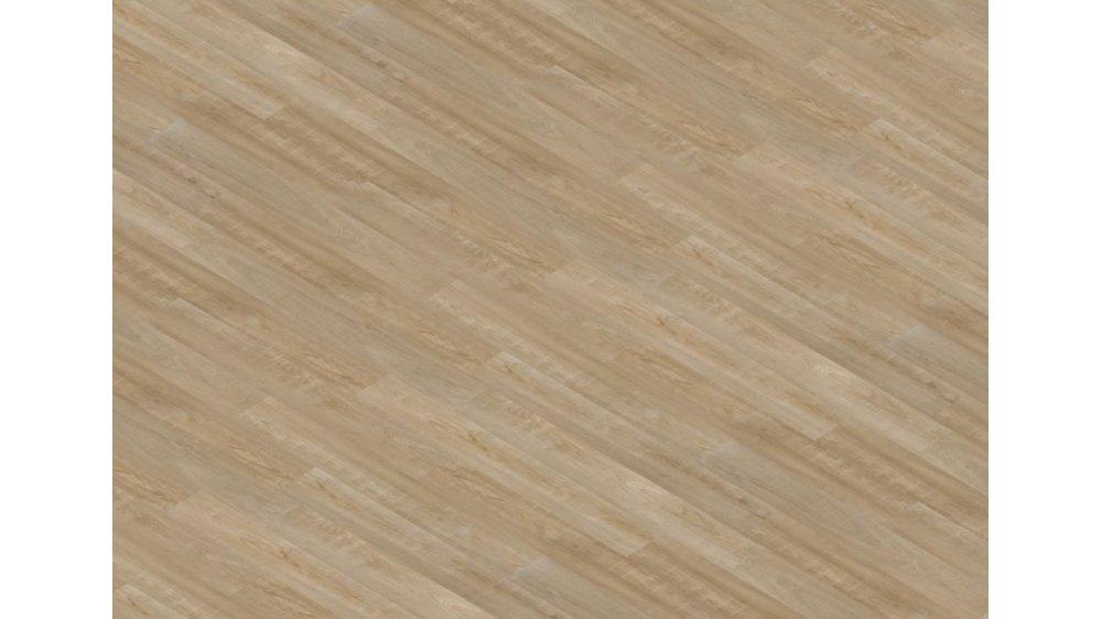 Vinylová podlaha plovoucí Fatra RS-Click Topol kávový 0