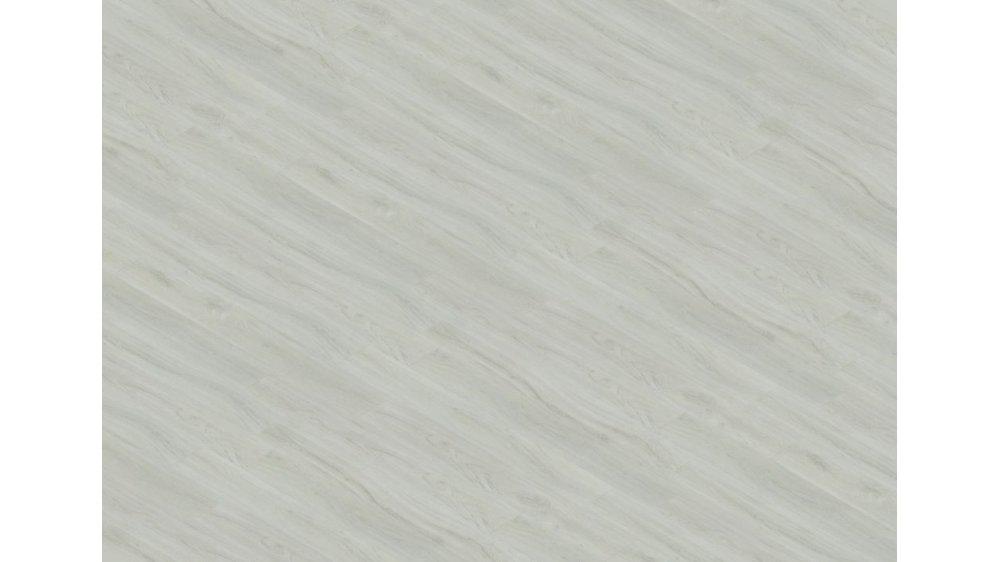 Vinylová podlaha plovoucí Fatra RS-Click Dub popelavý 0