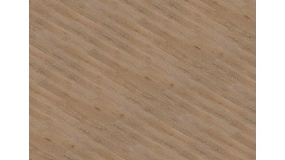 Vinylová podlaha plovoucí Fatra Well-Click Jasan písečný 0