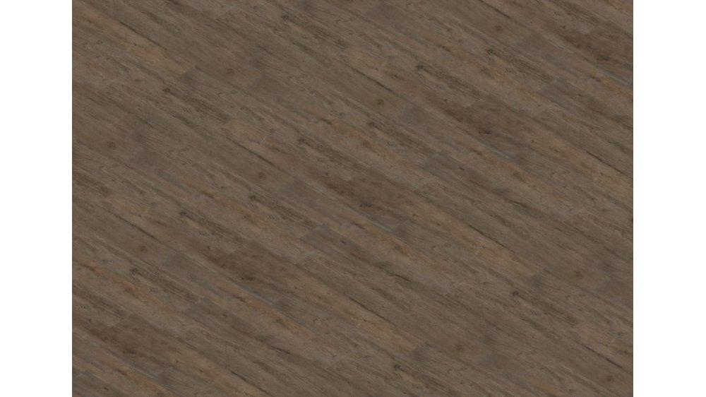 Vinylová podlaha plovoucí Fatra Well-Click Dub pálený 0