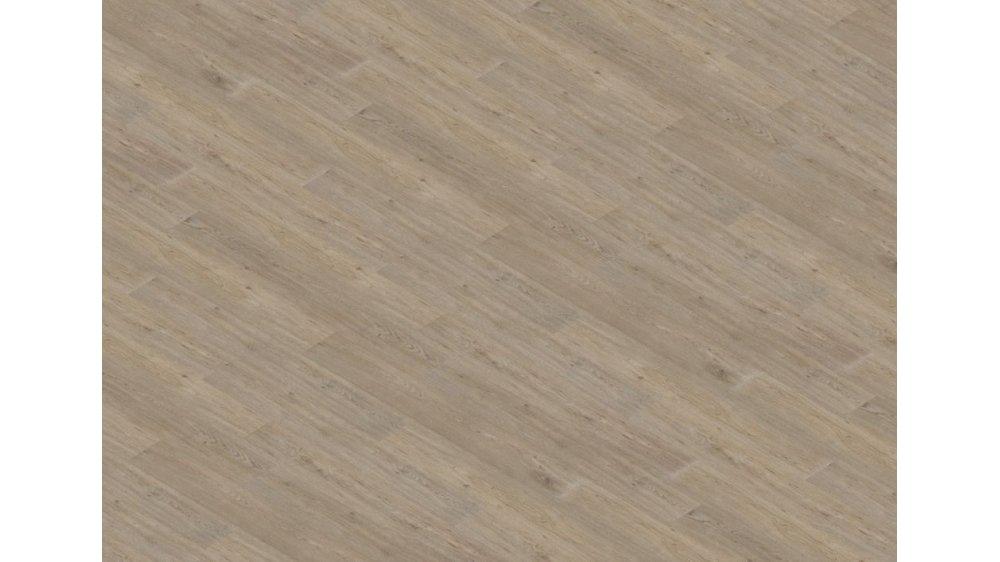 Vinylová podlaha plovoucí Fatra Well-Click Dub panský 0
