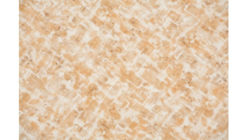 Heterogenní podlaha Novoflor extra DECOR 4500-4, š= 1,5 m 0