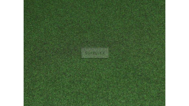 Umělý trávník Garden Nop 630 0