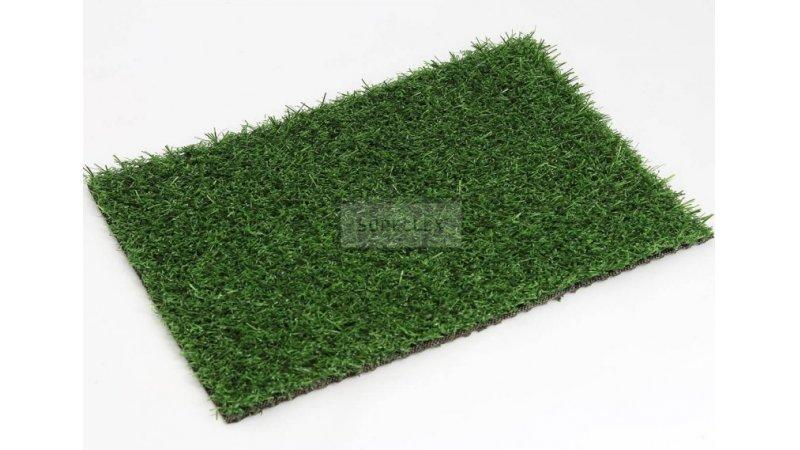Umělý trávník Greenville 15 0