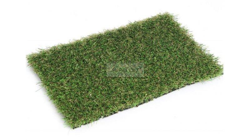 Umělý trávník Greenville 28S 0