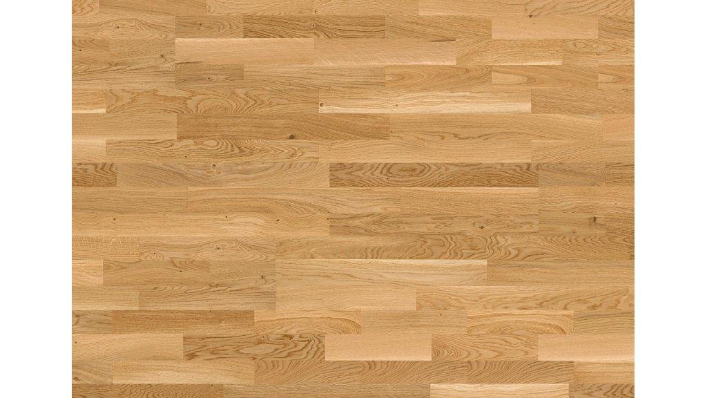 Dřevěná podlaha třívrstvá Boen Designwood Dub Finale 0