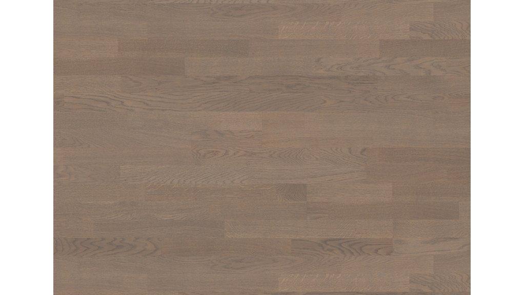 Dřevěná podlaha třívrstvá Boen Designwood Dub Arizona 3-lamela matný lak 0
