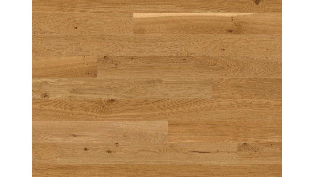 Dřevěná podlaha třívrstvá Boen Designwood Dub Animoso - 2V spára 0