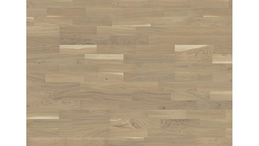 Dřevěná podlaha třívrstvá Boen Designwood Dub Super Finale 0