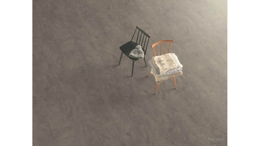 Laminátová podlaha Egger Kingsize 32 EPL002 Granit Karnak hnědý,4+1V, AQ+ 1