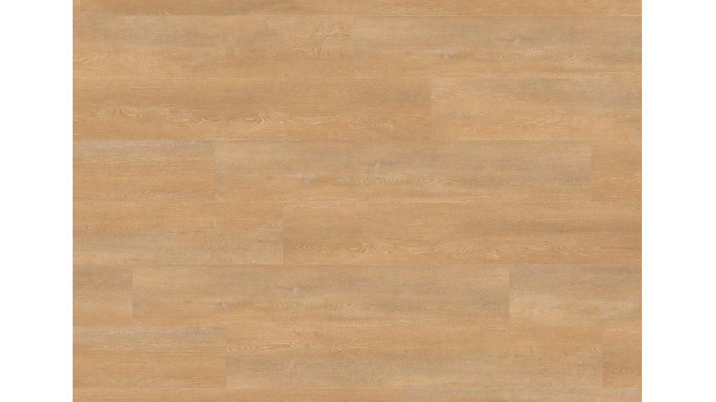 Vinylová podlaha plovoucí DESIGNART Traffic Click Empire Blond 0