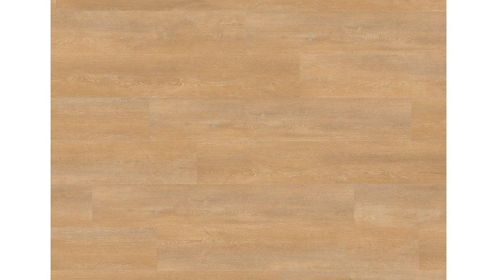 Vinylová podlaha lepená DESIGNART Home Empire Blond 0