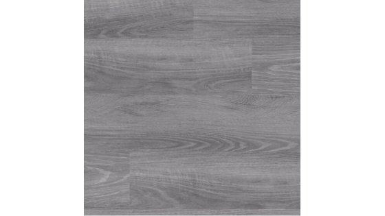 Vinylová podlaha lepená DESIGNART Traffic Club Grey 1