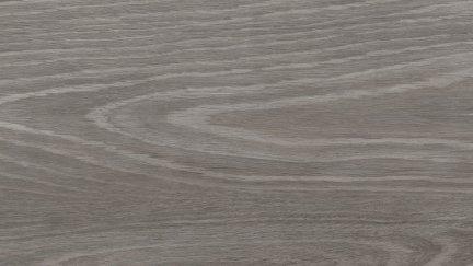 Vinylová podlaha lepená DESIGNART Traffic Club Grey 0