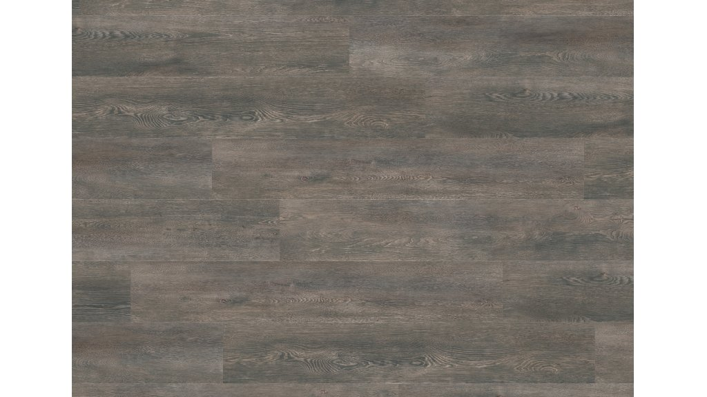 Vinylová podlaha plovoucí Gerflor DESIGNART Traffic Click Empire Grey 0