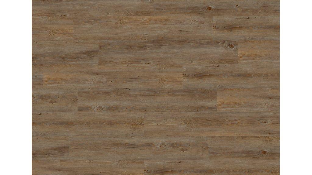 Vinylová podlaha lepená Gerflor DESIGNART Home Linley 0