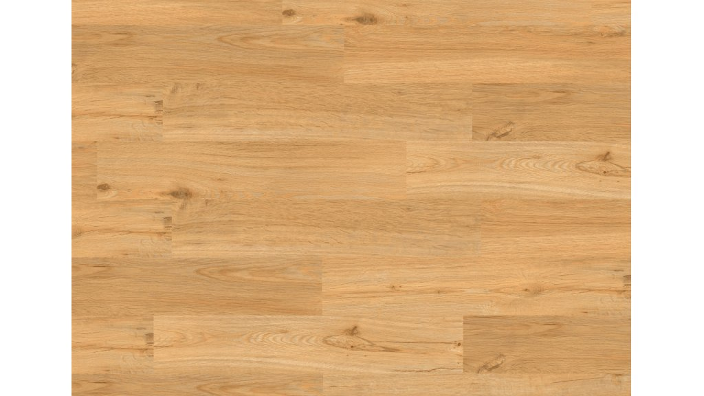 Vinylová podlaha lepená DESIGNART Home Sakia 0