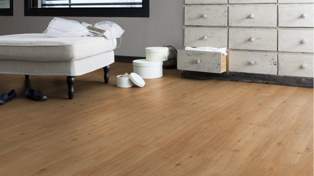 Vinylová podlaha lepená DESIGNART Home Sakia 1