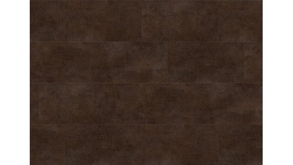 Vinylová podlaha lepená DESIGNART Home Butterly Elite Dark 0