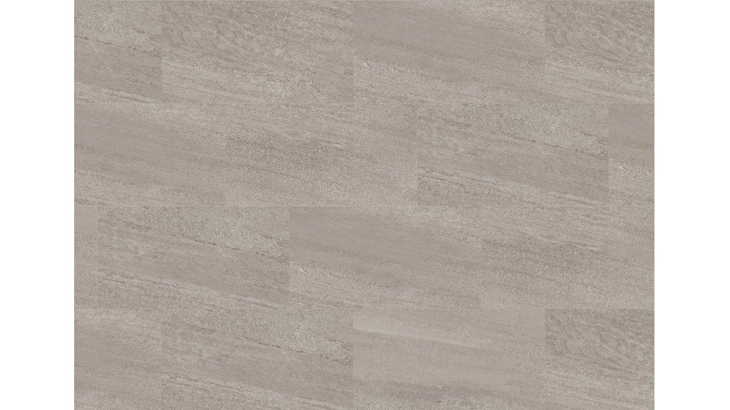 Vinylová podlaha plovoucí Gerflor DESIGNART Home Click Nevada Grey 0