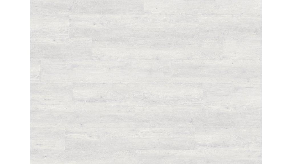Vinylová podlaha plovoucí Gerflor DESIGNART Traffic Click Sunny White 0