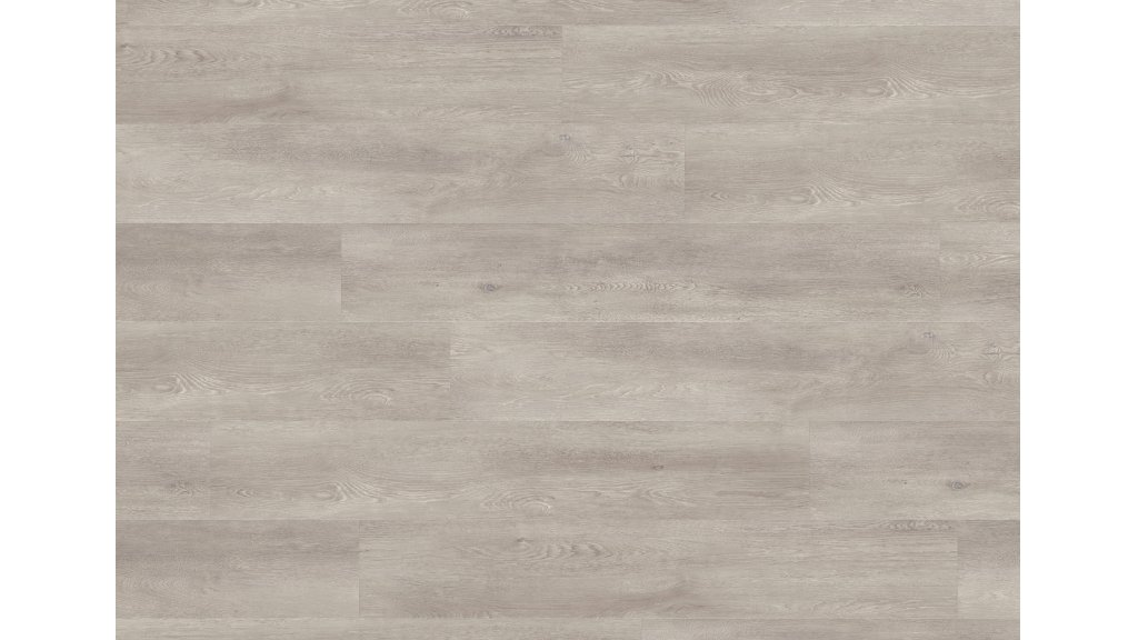 Vinylová podlaha plovoucí DESIGNART Home Click Empire Pearl 0