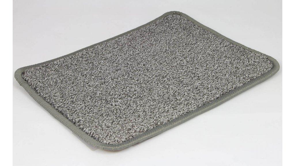 Bytový koberec Amalfi 177 0