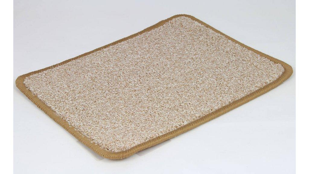 Bytový koberec Amalfi 72 0