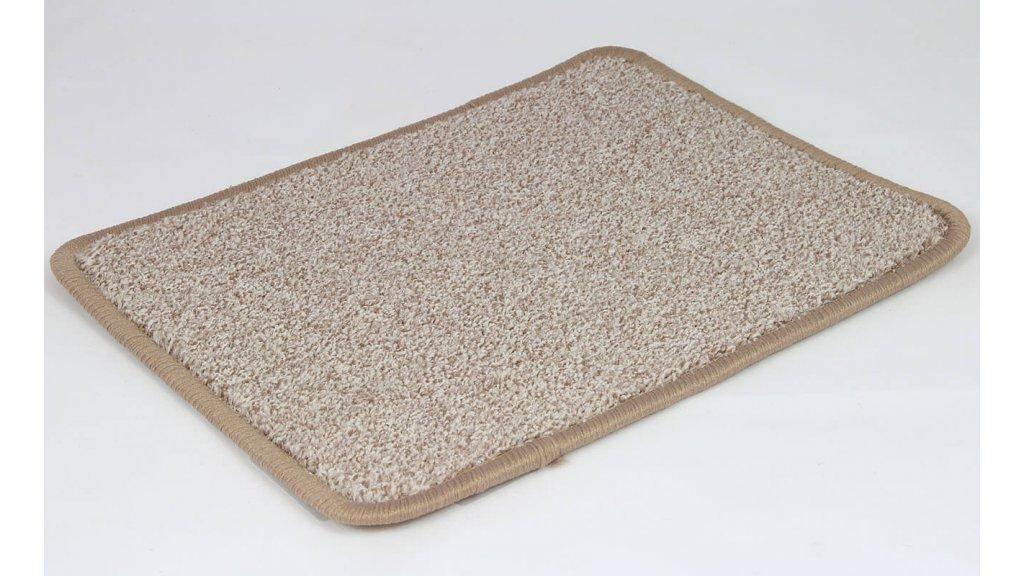 Bytový koberec Amalfi 90 0