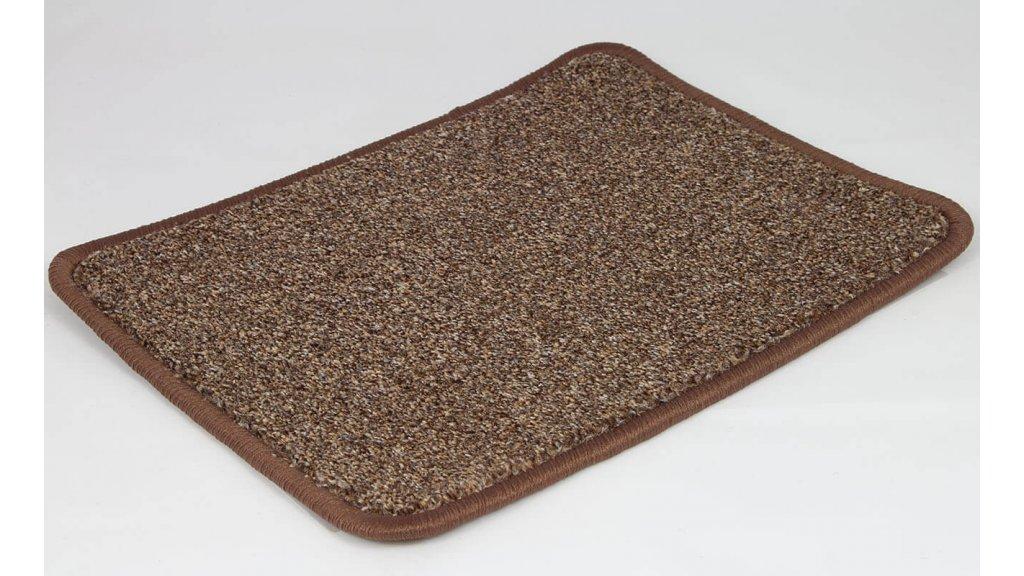 Bytový koberec Amalfi 91 0