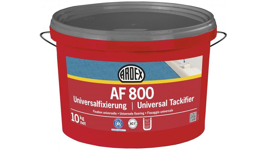 Univerzální fixace Ardex AF 800 10 kg 0
